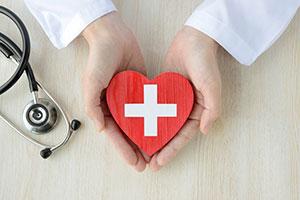 お薬の正しい服用や事故防止