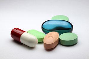 医薬品や医薬部外品・サプリメント等の包装